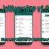 Download - JoWhatsApp v1.0 / Exclusivo do Site / Video Calls / New Ui/Câmera / Very Fast / Base 2.16.338