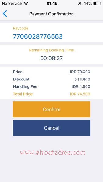 Jadwal Kereta Bandara Soekarno Hatta Batu Ceper 2019 1
