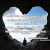 A szív bölcsessége