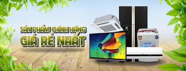 Tủ lạnh Hitachi R- WB545PGV2 điện máy nhập khẩu