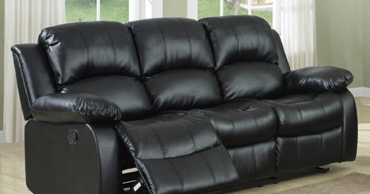 Small Sectional Sofas Reviews Small Sectional Sofa With Recliner