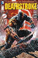 http://nothingbutn9erz.blogspot.co.at/2015/10/deathstroke-1-panini-review.html