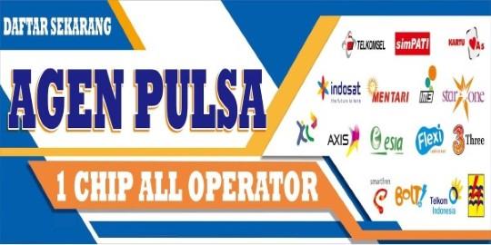 DigitalPulsaPay.id Distributor Pulsa Elektrik Termurah dan Terpercaya