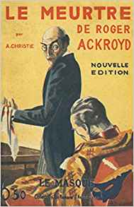 Inventaire ... - Page 2 Meurtre%2Broger%2Backroyd