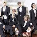 Lirik Lagu NCT Dream - Boom
