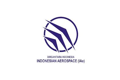 Lowongan Kerja PT Dirgantara Indonesia (Persero) 2019