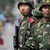 Κίνα - Τρομοκρατική επίθεση σε κυβερνητικό κτίριο