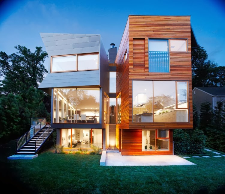 http://goathouse.blogspot.com/2014/02/sustainable-home-in-connecticut-by-joeb.html
