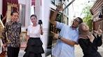 Sudjiwo Tedjo Buat Polling Agnez Mo Vs Nissa Sabyan, Hasilnya Mengejutkan