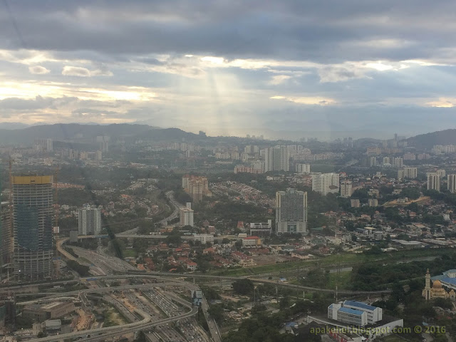 Showcase Kuala Lumpur