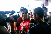 7 Gabriel Medina quiksilver pro gold coast 2017 foto WSL Ed Sloane