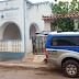 Juiz decreta prisão preventiva do autor do homicídio em Ibicoara