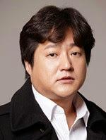 Kwak DoWon