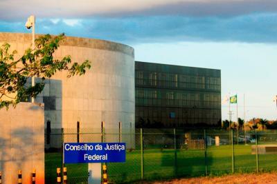 I jornada de direito processual civil: Confira os enunciados