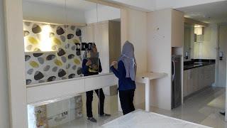 kitchen-set-modern-minimalis-murah-semarang