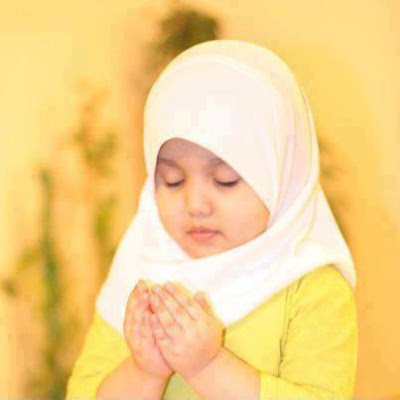 Cute Sikh Babies Wallpapers All In One Computer Mobiles Software Keys Islamic