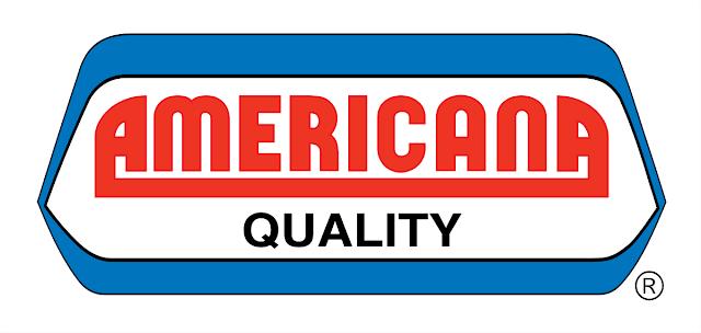 وظائف شركة امريكانا بمرتب 3500 جنيه منشور فى 1-4-2019