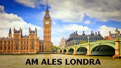 Londra-Anglia-emigrant