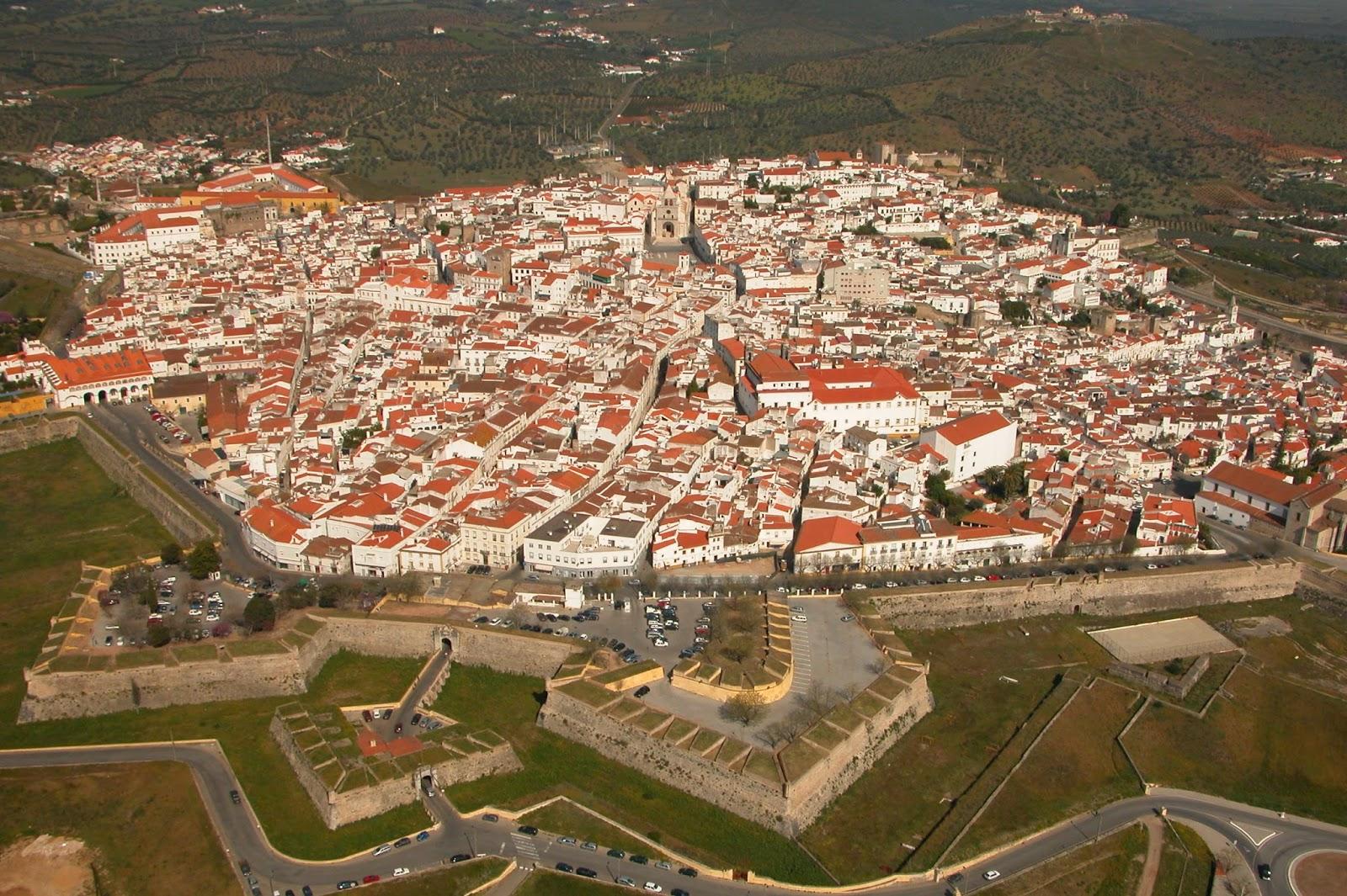 Hotel Lisbon City