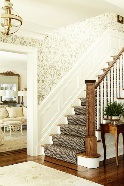 Stairwell Decor On Pinterest Cork Wall Stairs And