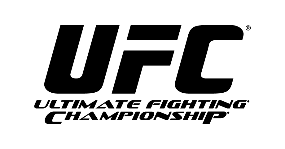 Nonton Live Streaming UFC / MMA FIGHTING - One Championship 2018-2019 Full HD