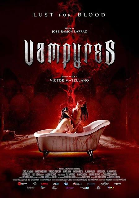 http://horrorsci-fiandmore.blogspot.com/p/vampyres-official-trailer.html