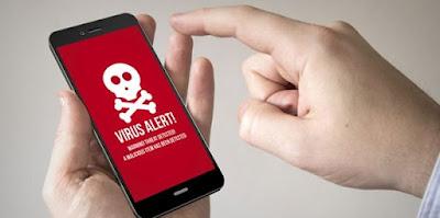 Cara Menghindari Malware Android