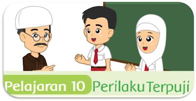 Download-Latihan-soal-uh-pai-dan-bp-kelas-1-bab-10-semester-2-dan-kunci-jawaban-kurikulum-2013-edisi-revisi