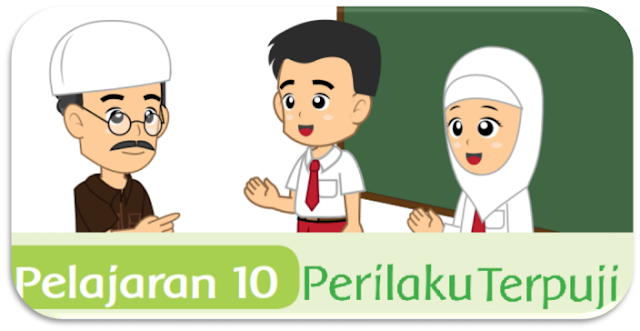 Soal Uh Pai Dan Bp Kelas 1 Potongan 10 Kurikulum 2013