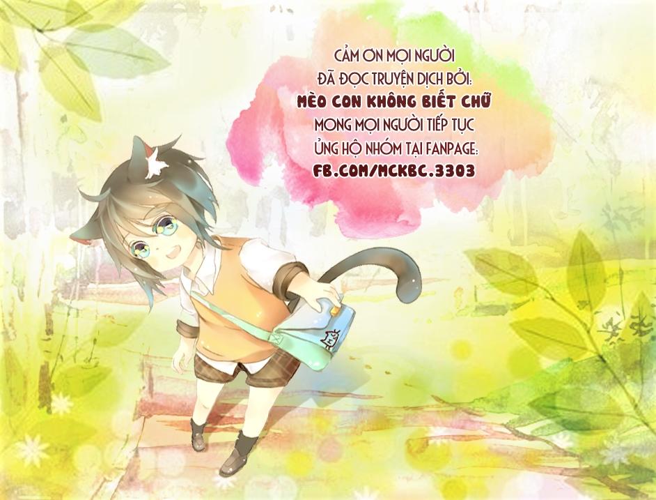 Dạ Ma Lục - Chap 57