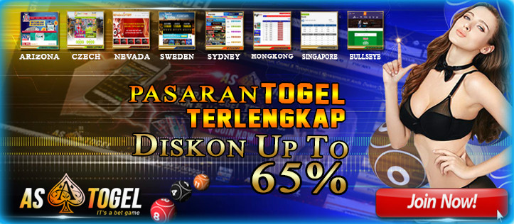 Paito Togel Sydney, Paito Sd, Togel Sdy Pools