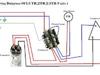 28+ 2 Stroke Minimal Wiring Diagram PNG