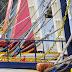 Ανεστάλη η απεργία της ΠΝΟ - Κανονικά από αύριο τα δρομολόγια των πλοίων