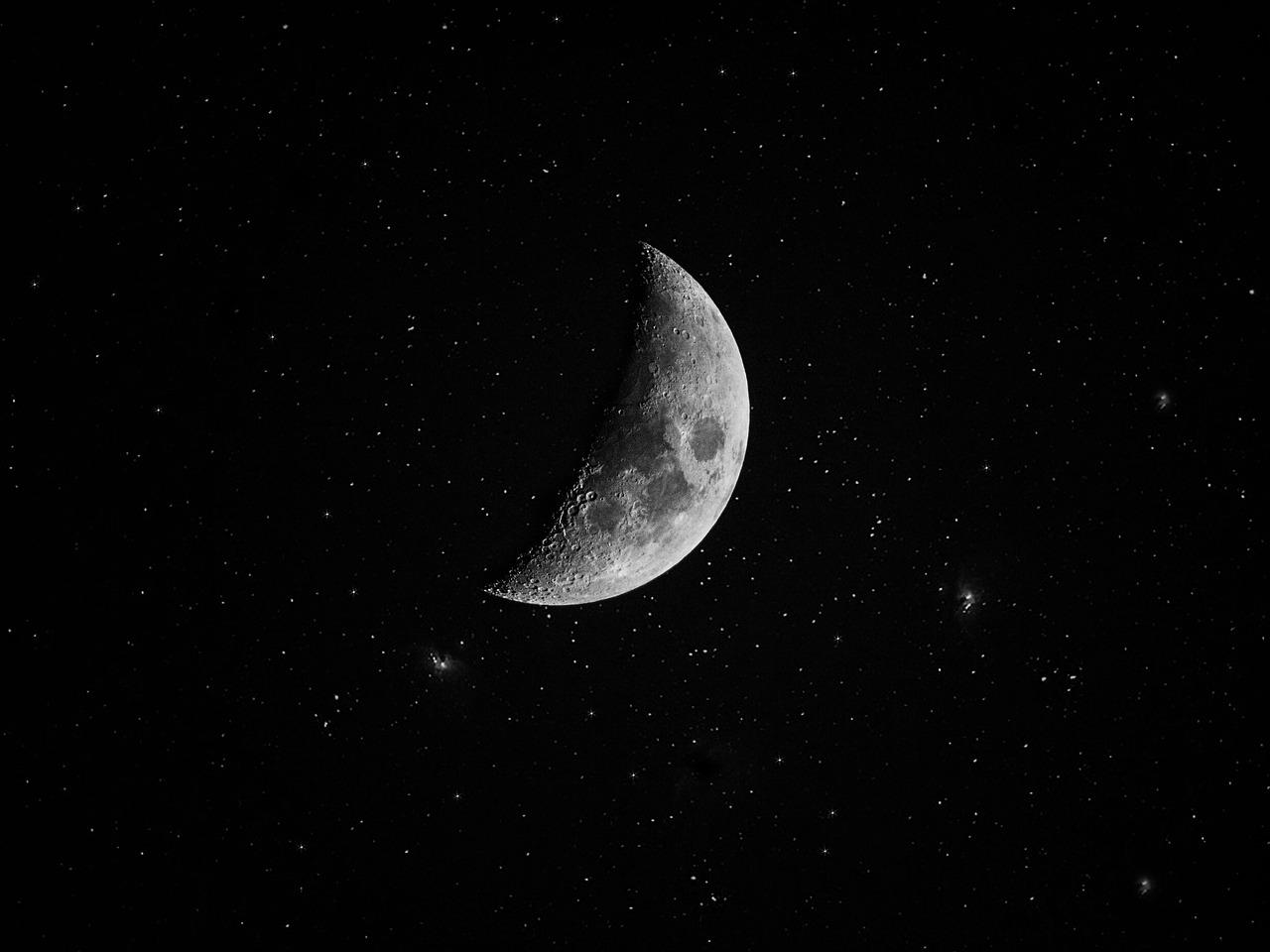 Fase bulan sabit