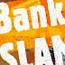 Cara transfer duit guna mesin deposit/ ATM Bank Islam