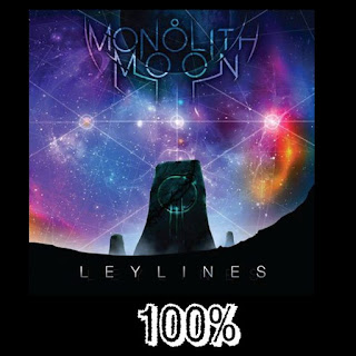 Monolith Moon Leylines EP Reviews