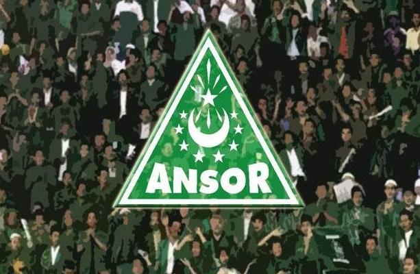 Ditolak di Siak, Lembaga Adat Melayu Riau Minta GP Ansor Introspeksi