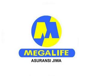 Lowongan Kerja Medan : PT Asuransi Jiwa Mega Life