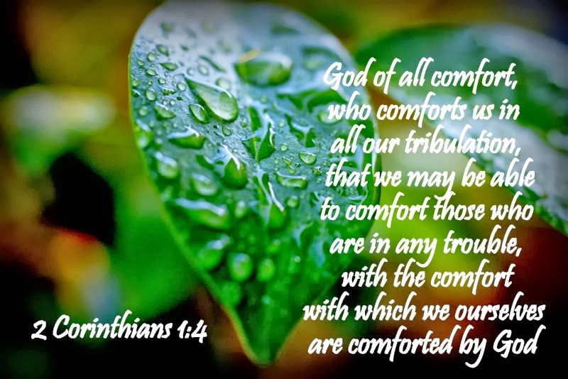 Blessing Quotes Bible: Inspirational Bible Verses, Quotes: Bible Verses About