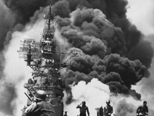 Kronologi Sejarah dan Latar Belakang Pertempuran Ambarawa dan Medan Area