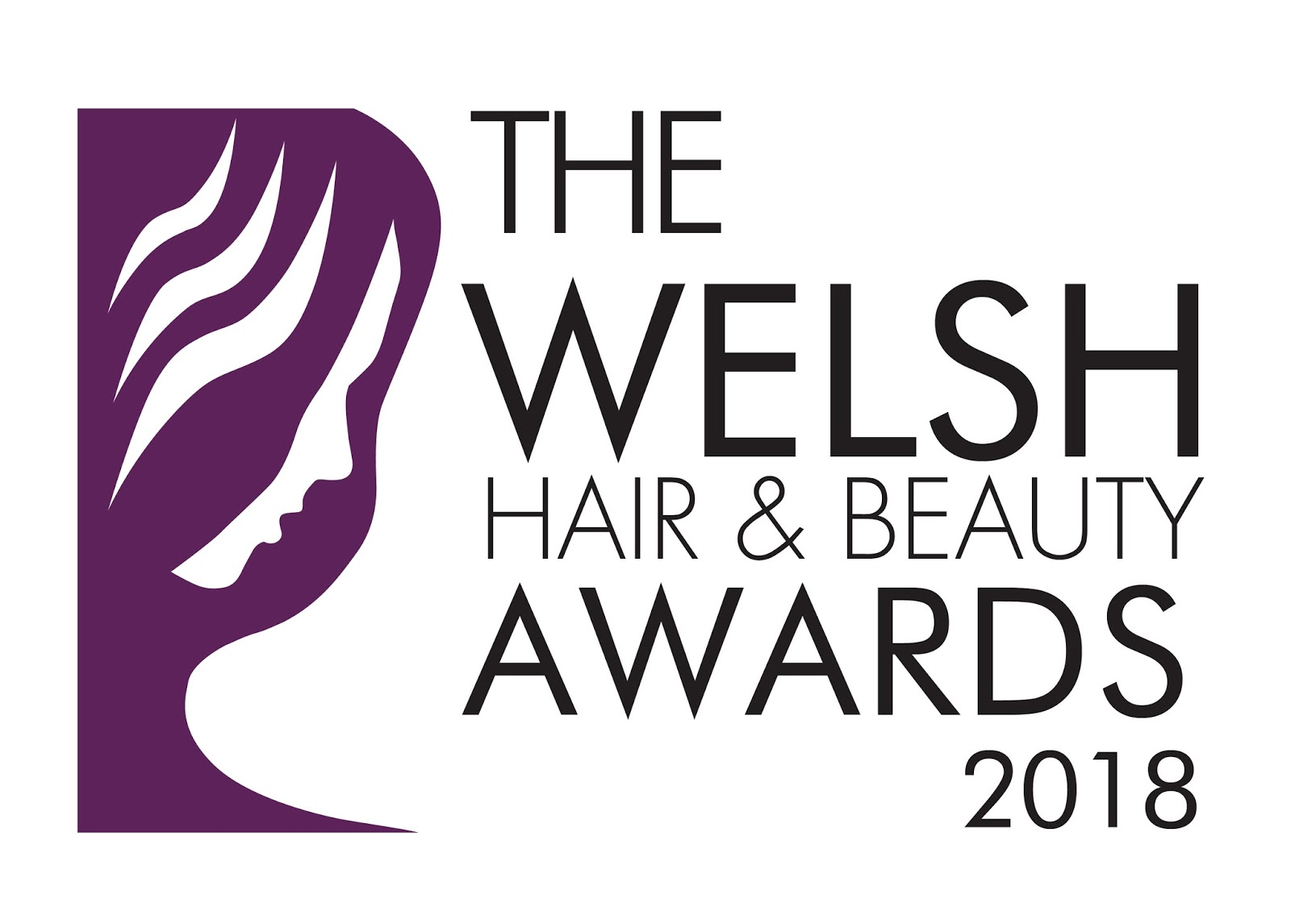 The winners of the fifth Welsh Hair & Beauty Awards are