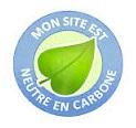 http://www.bonial.fr/environnement/blog-neutre-en-carbone/je-veux-participer/