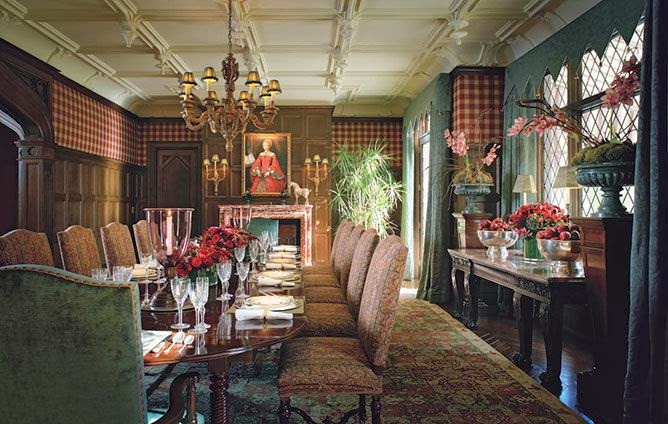 Eye For Design: Decorating Tudor Style Tudor Home Interior Design on tudor art design, modern tudor interior design, tudor home landscape, tudor construction, tudor cottage interior design, tudor home kitchen backsplash, tudor revival interior design, galaxy interior design, tudor home before and after, old world interior design, tuscan style interior design, tudor home decor, tudor mansion interiors, tudor fireplace, tudor library design, tudor home renovation, penthouse interior design, marine interior design, english tudor interior design, tudor style home kitchen,