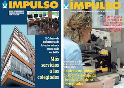 http://www.asturiasdiario.es/web/?p=21005