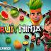 Fruit Ninja v2.5.10.473165 Apk Mod