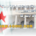 إعلان وزارة العدل عن تنظيم مسابقـات توظيف أسلاك أمانات الضبط والأسلاك المشتركة ديسمبر 2017