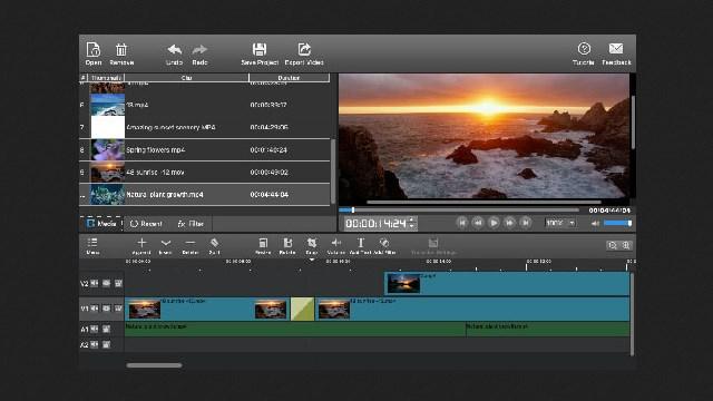 Photo Pos Pro Premium Free Download