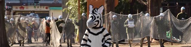 www.marchmatron.com/2017/06/the-zoo-houdinis.html