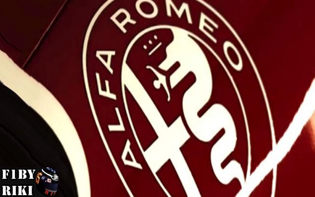 Sergio marchionne quiere alfa romeo