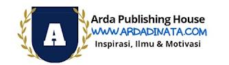MIQRA INDONESIA: IBROH [WISDOM]